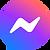 Logo_Messenger_NewBlurple-399x399-1.png