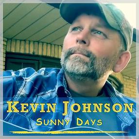 sunny days album cover.001.jpeg
