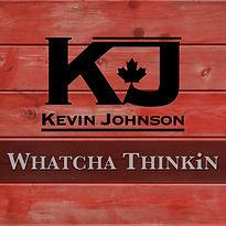 album cover whatcha thinkin.001.jpeg