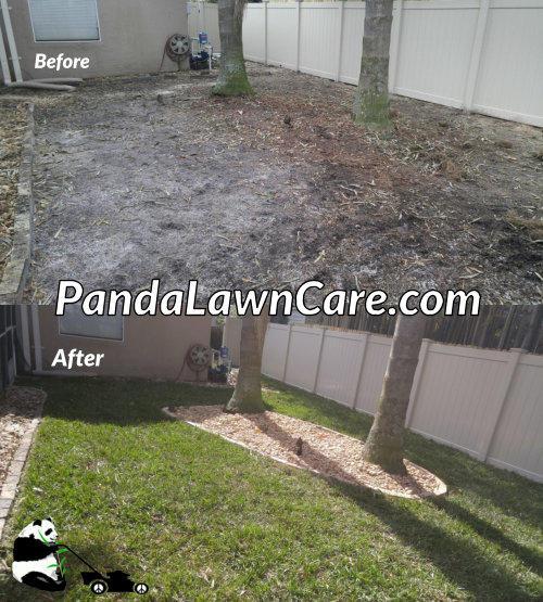 2021 - b4 after 4 - panda lawn care.jpg