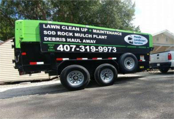 DUMP TRAILER FOR SITE.jpg