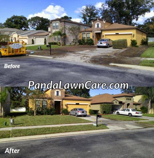 2021 - b4 after 1 - panda lawn care.jpg