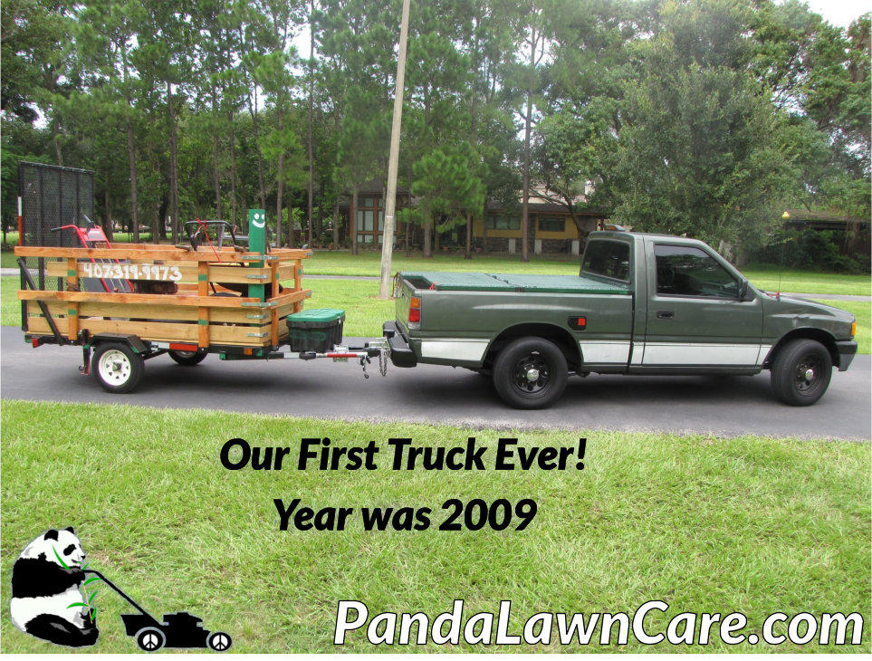 first truck  - panda.jpg