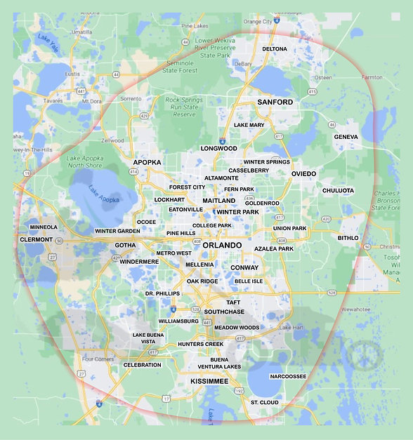 FINAL FINAL SAVE MAP FOR SITE 2020.jpg