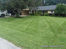 ORLANDO LAWN MOWING FOR SITE.jpg