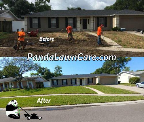 2021 - b4 after 3 - panda lawn care.jpg