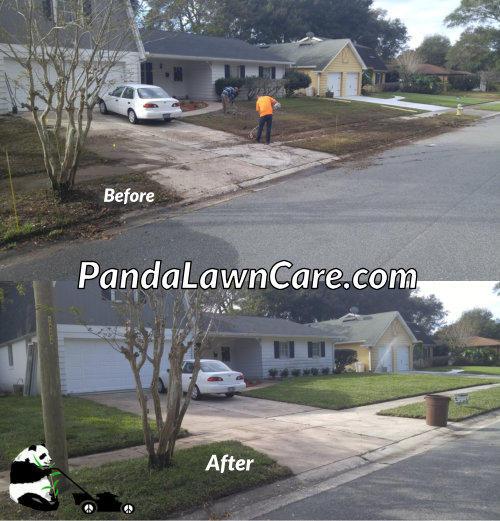 2021 - b4 after 2 - panda lawn care.jpg