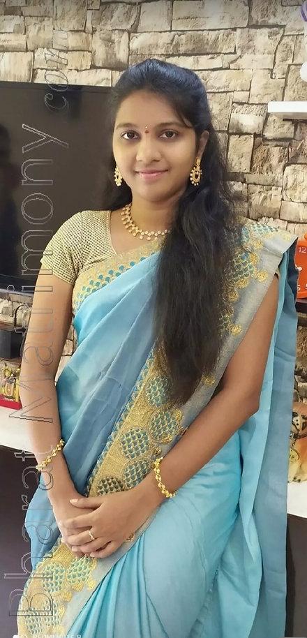 Sai Jyothirmayi