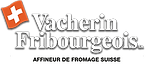 Vacherin Fribourgeois.png