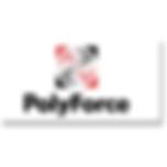 PolyForce.png
