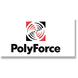 PolyForce.png