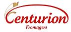 logo-le-centurion.png