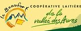 Fromagerie_de_la_vallée_des_Arves_(F).pn