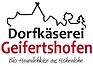 Dorfkäserei_Geifertshofen_(D).png