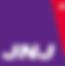 JNJautomation_logo.png