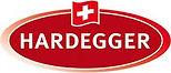 Hardegger_Käse.jpg