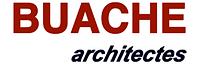 Buache_Architectes.png