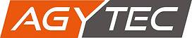 Agytec-logo_transparent.jpg