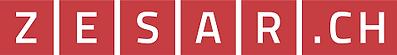 Logo Zesar 0 90 80 0 CMJN.png