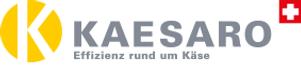 logo_kaesaro.png