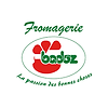 Fromagerie Badoz.png