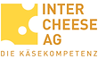 Intercheese_Beromünster.png