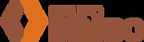 2000px-Grupo_Bimbo_logo.svg.png