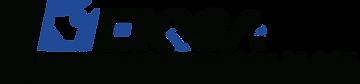 logo-eiqsa.png