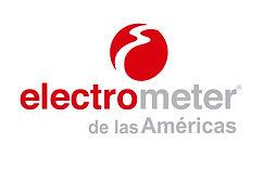 ELECTROMETER (1).jpg