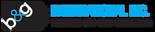 BG-Header-Logo2018.png