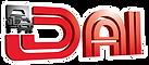 Logo_DAI_stroke.png