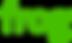 Frog_Design_logo.svg.png