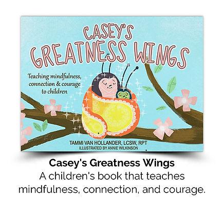 Caseys Greatness Wings.jpg
