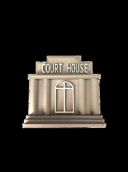 Court House Mini