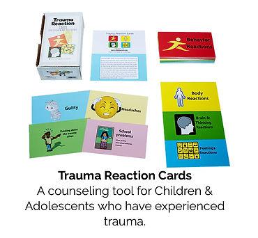 Trauna Reaction Cards.jpg