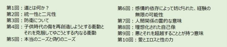 スクリーンショット 2020-01-06 午後1.52.32.png