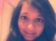 Shreya Aneja.jpg