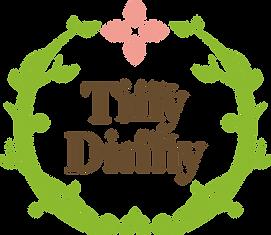 TinyDinny-円ロゴ新.png
