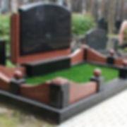 Памятник на могилу изготовление