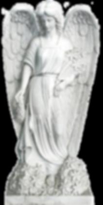 Ритуальное агентство в Дубне