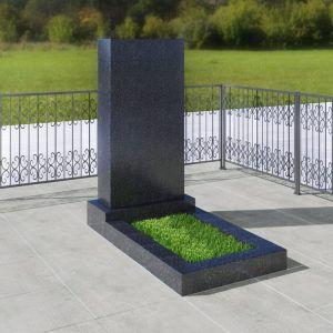 Купить памятник в Дубне
