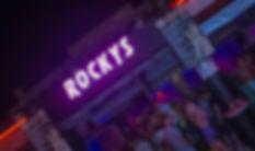 rockys (1).JPG