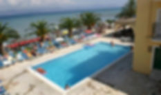 kavos june kavos june weather, kavos july weather, kavos jobs, kavos july 2019, kavos jetty, kavos june 2019, kavos jet ski, project k kavos, project k kavos 2019, kavos line up 2019, kavos location, kavos lefkimi, kavos lefkimmi corfu, kavos nightclubs, kavos nightlife map, kavos nightlife 2019, kavos nightlife 2018, kavos or malia, kavos on map, kavos on the beach, kavos oasis beach club, kavos or magaluf, kavos or sidari, kavos or ayia napa, kavos ocean beach club, sidari to kavos, kavos o corfu, kavos o zante, kavos plaza, kavos party, kavos panorama, kavos plaza hotel, kavos party holidays, kavos prices, kavos party hotels, kavos quayside, kavos quad hire, kavos quad safari, kavos quiet area, kavos quayside pool party, quayside kavos holiday,