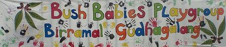 Bush Babies_edited.jpg