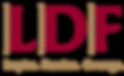 LDF Logo-tagline.png