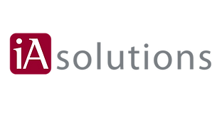 iA Solutions logo.png