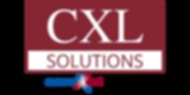 CXL Solutions_CX_1,500x1,500.png