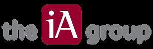 iA Logo.png