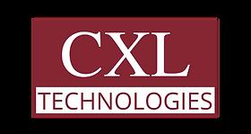 CXL Technologies.png