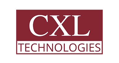 CXL Technologies.png